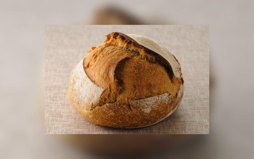 """Tremtinio duonos ragavę jaunuoliai išvyko į ekspediciją """"Atmink"""""""