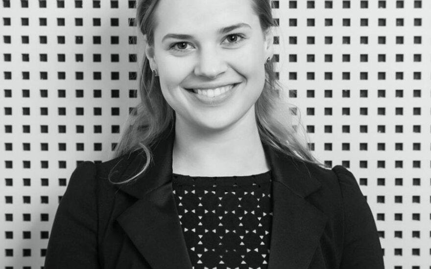 Rūta Mačiulytė