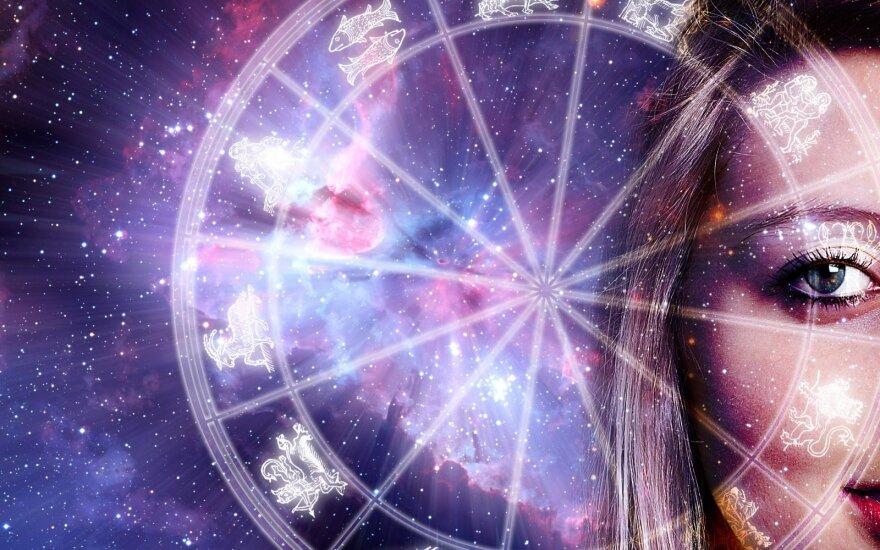 Astrologės Lolitos prognozė liepos 17 d.: laukite siurprizų