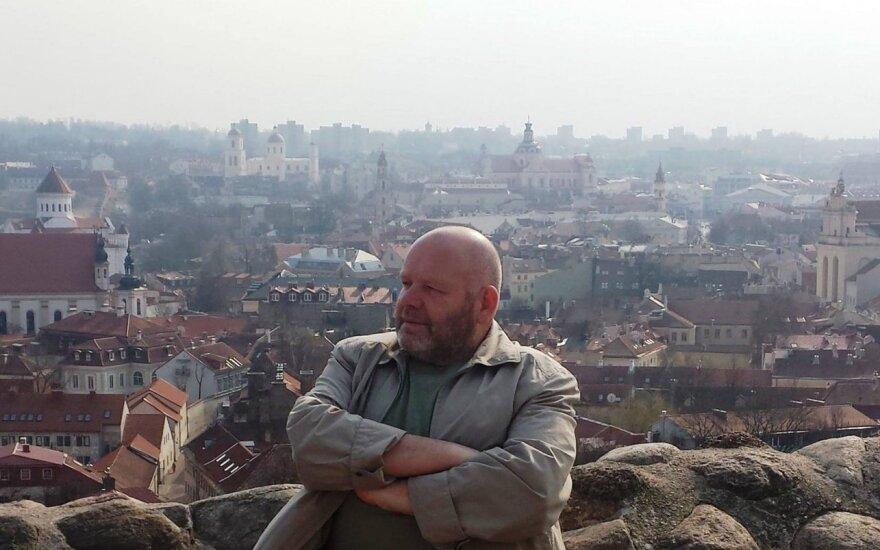 Chona Leibovičius