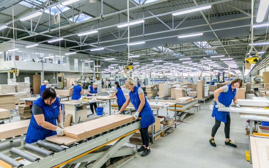 Businesses need more third-country workers