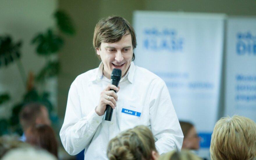 Simonas Šabanovas