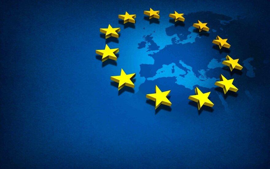 Šveicarija atmetė galutinį terminą priimti svarbų sprendimą dėl ryšių su ES