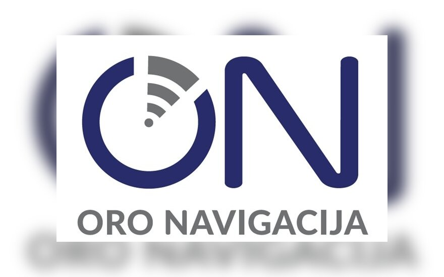 Oro Navigacija starts rebranding of its image by changing its logo