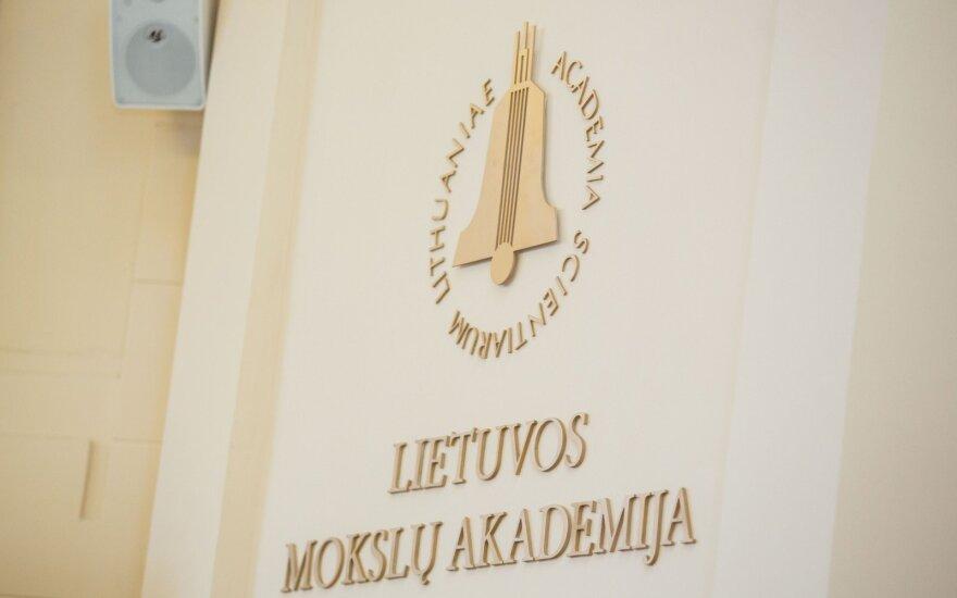 Jaunoji mokslininkė nusivylusi: kiek dar iš mūsų tyčiosis Lietuvos biurokratai?