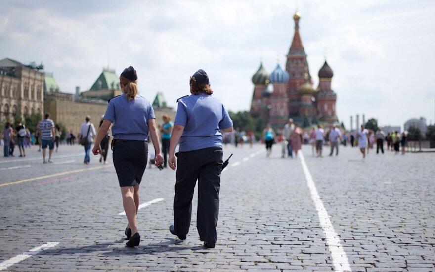 Tirpstant pinigams rusams turi neįtikėtiną pasiūlymą
