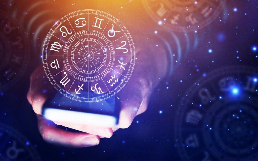 Astrologės Lolitos prognozė birželio 4 d.: naujos pradžios diena