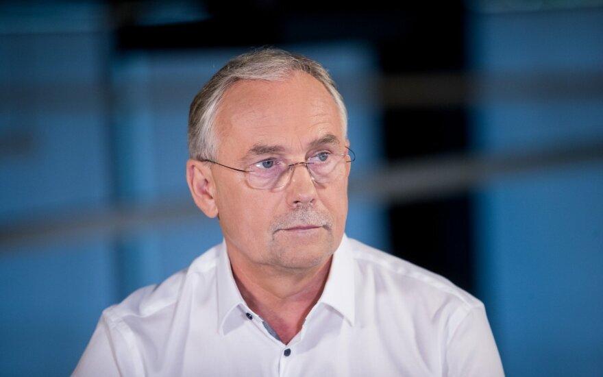 Stasys Danisevičius