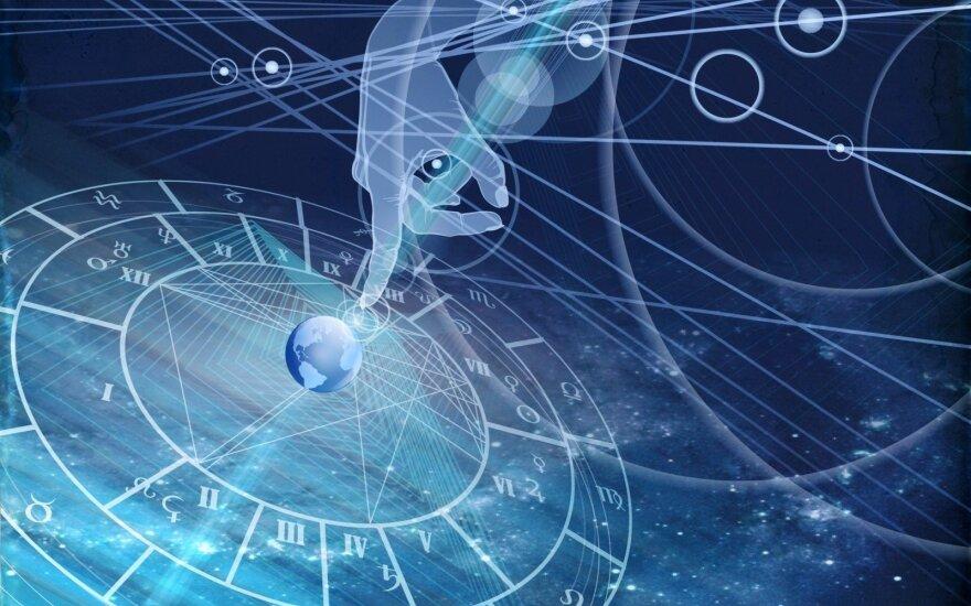 Astrologės Lolitos prognozė kovo 5 d.: imkitės kūrybos ir iniciatyvos