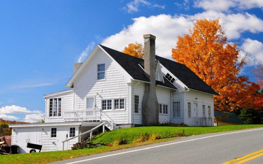 Vermontas