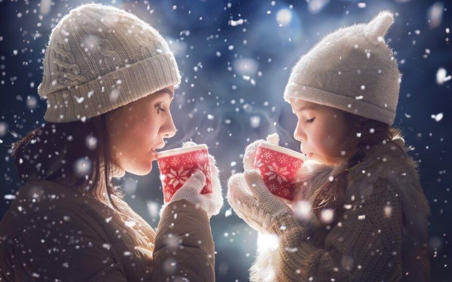 Astrologės Lolitos prognozė gruodžio 26 d.: diena atokvėpiui