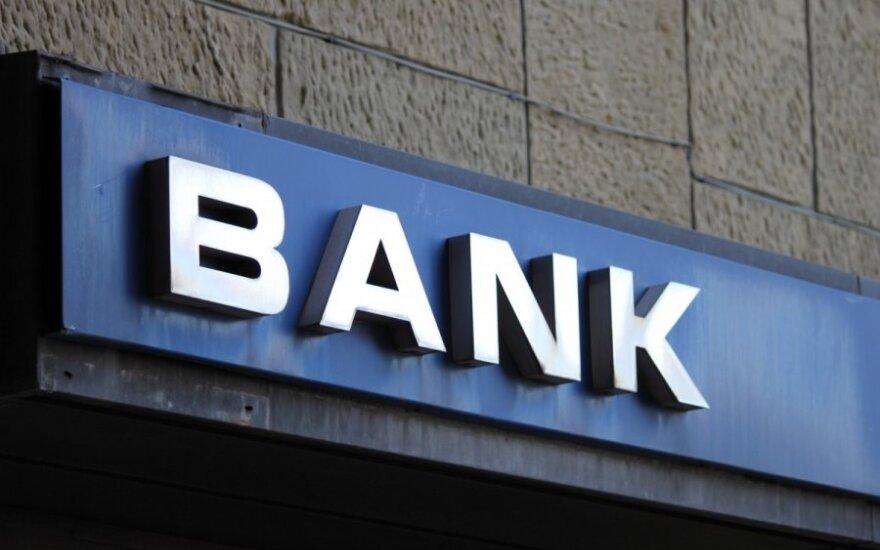 """Europarlamentarai pradeda """"sunkias"""" derybas dėl naujos bankų priežiūros sistemos"""