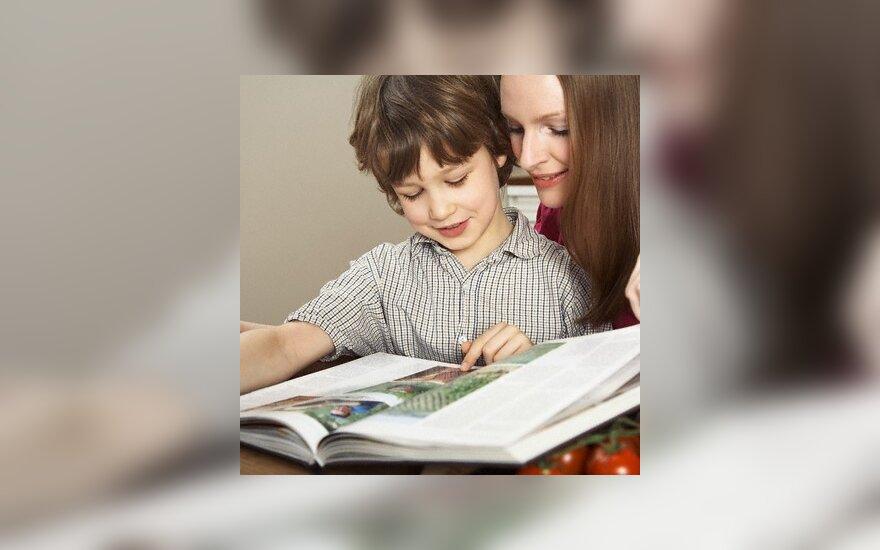 Lietuva – Bolonijos vaikų knygų mugės garbės viešnia 2011 m.