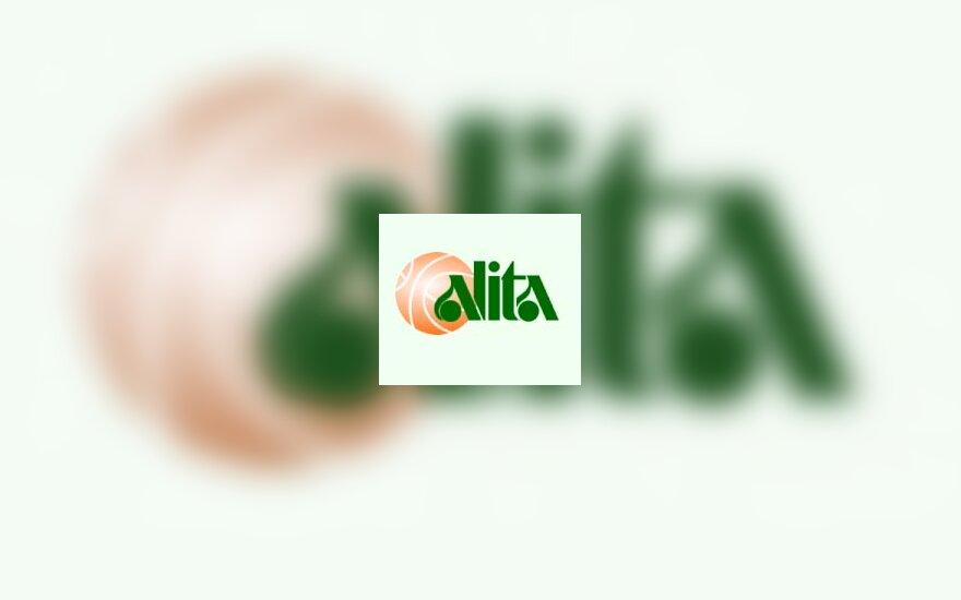 """Alita"""