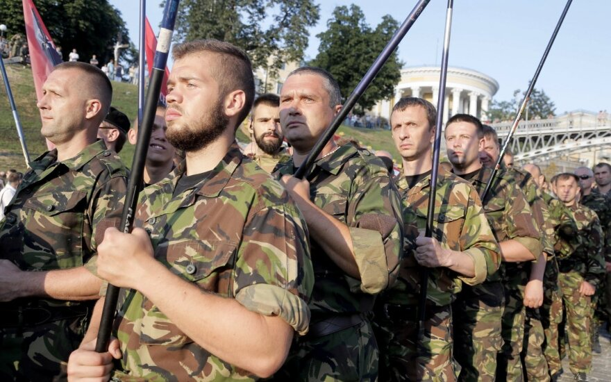 The Right Sector