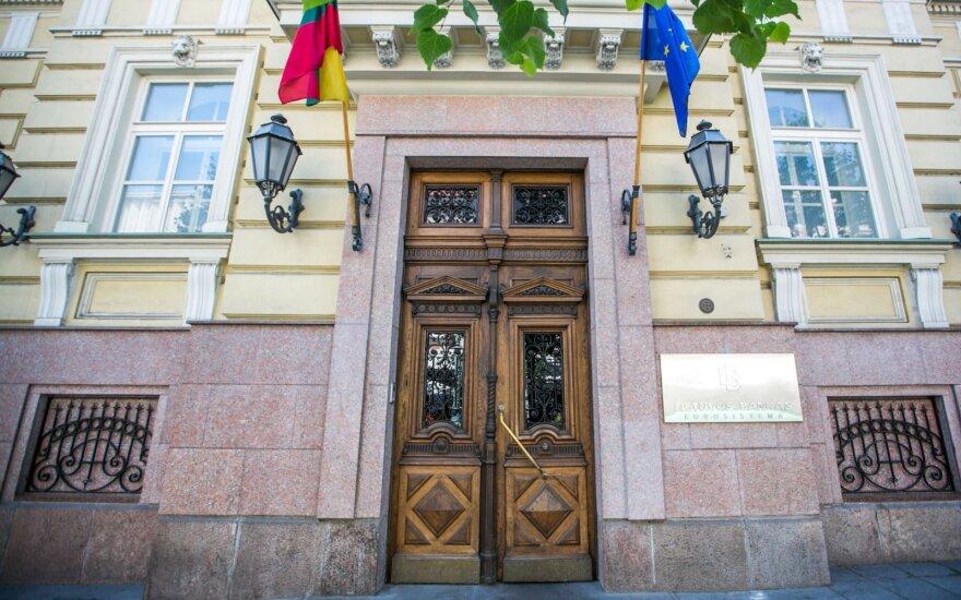 """""""Pervesk"""" vadovui skirta 0,5 mln. eurų bauda, įmonei – 0,7 mln."""