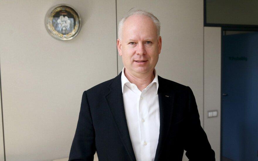 Rolandas Viršilas