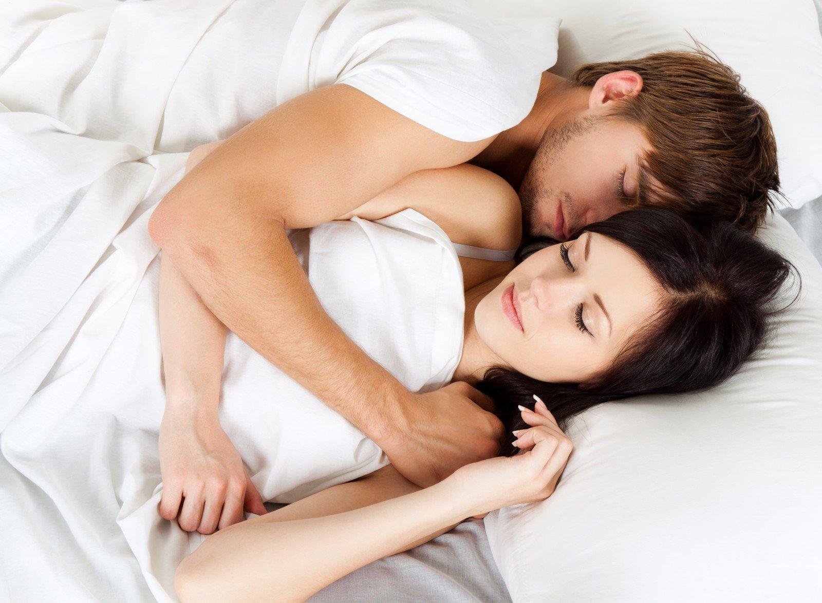 Секс домашний с женой бесплатно, Русские муж и жена домашний -видео. Смотреть 19 фотография