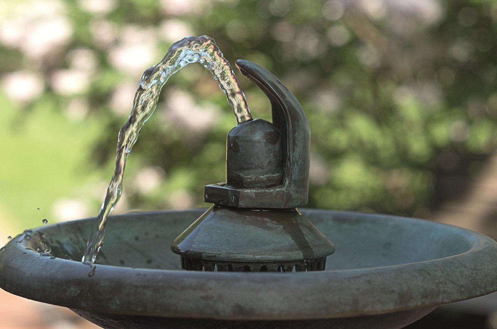 kiek vandens reikia išgerti per dieną hipertenzija