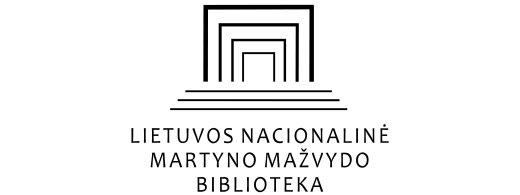 """""""Aš skaiTAU"""": V. Radzevičius ir laikui nepavaldžios knygos"""