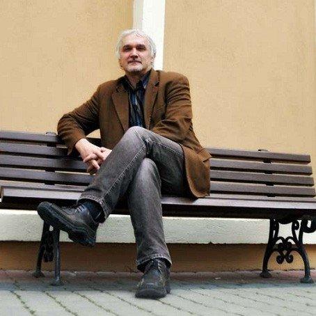 Aleksandras Dobryninas, K.Mišeikienės nuotr.