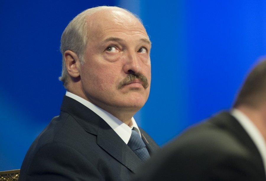 Лукашенко картинки прикол, божье коровкой открытка