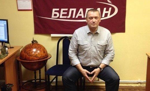 """Абы вайны не было"". Как белорусы выбирают Батьку"