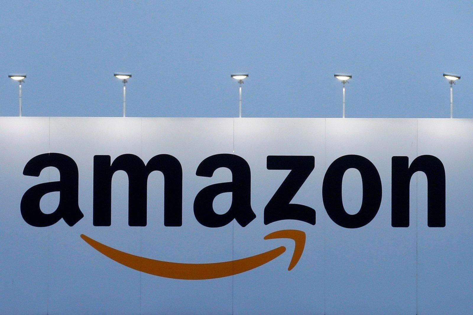 amazon indijos darbuotojų akcijų pasirinkimo sandoriai