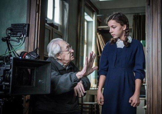 СМИ узнали причину смерти польского кинорежиссера Анджея Вайда