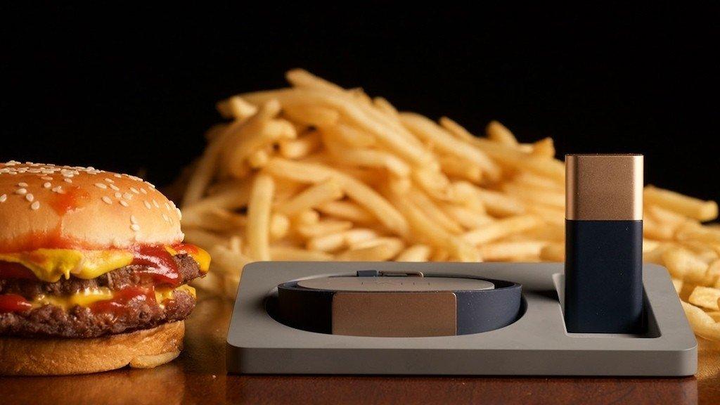 svorio metimo apyrankės