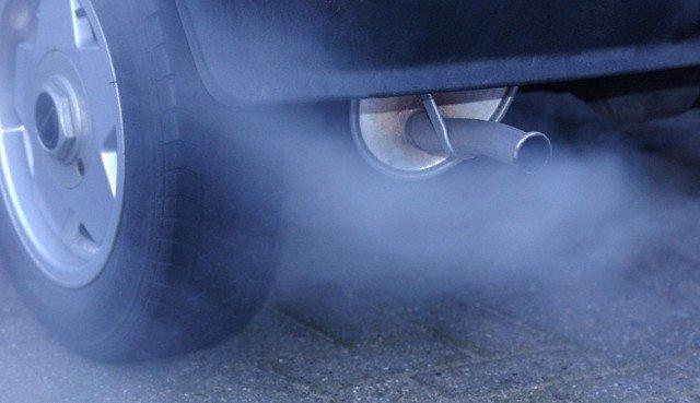 Еврокомиссар будет судиться срядом странЕС из-за загрязнения воздуха