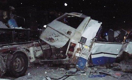 Количество жертв трагедии вЮгре возросло до12 человек