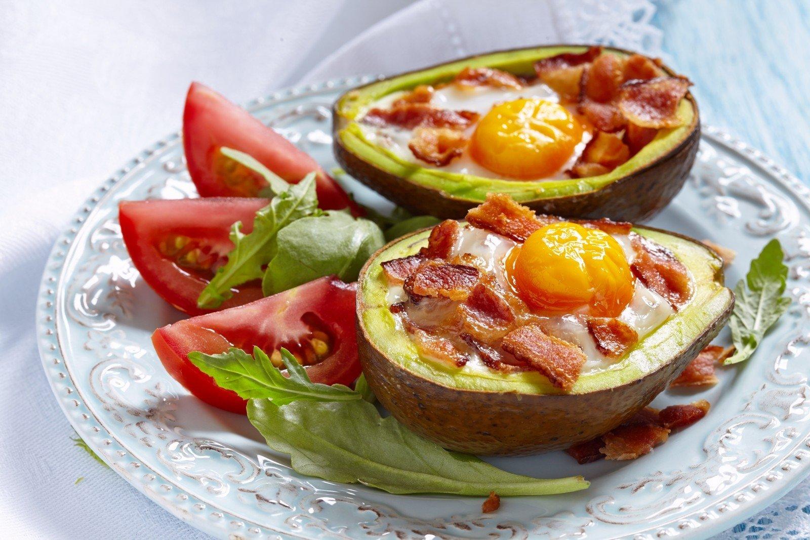 dieta be angliavandenių hipertenzija