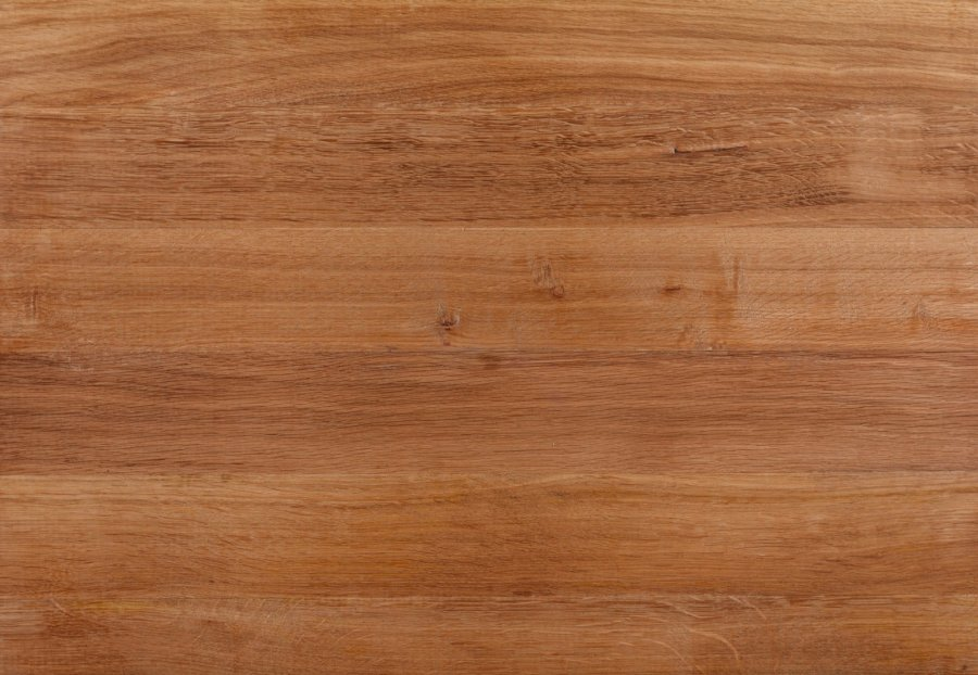 Azuolo medienos savybes