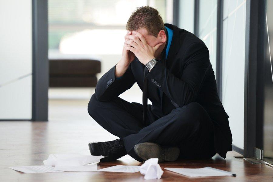 банкротство спасение