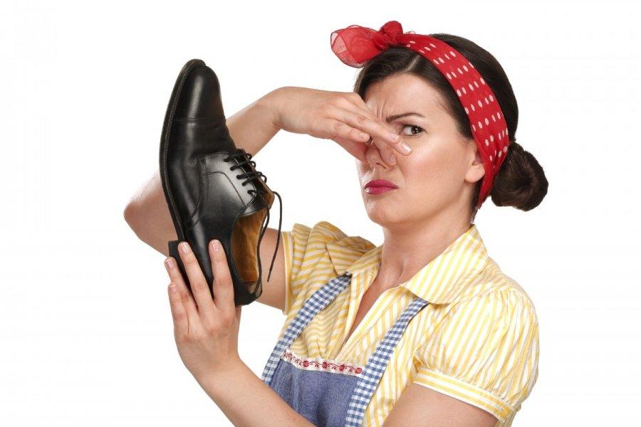 Kaip panaikinti kvapa is odiniu drabuziu