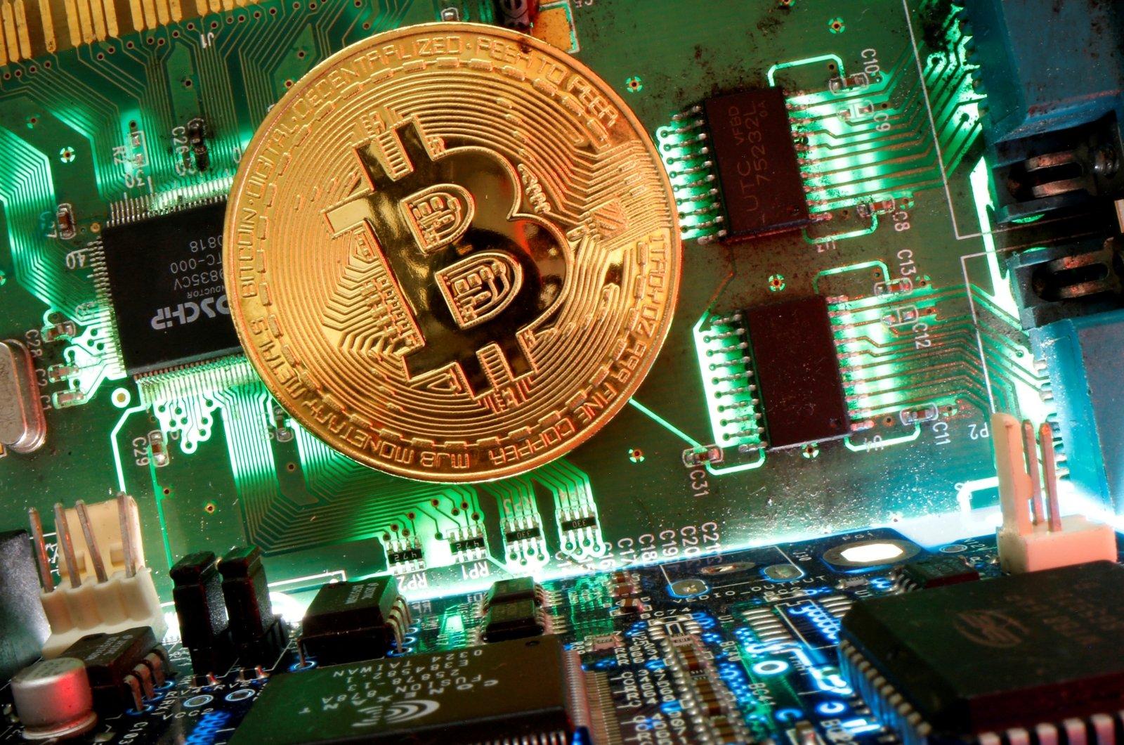 bitcoin į nz zec btc tradingview