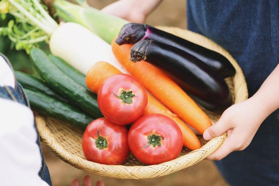 veganiškos dietos širdies sveikatai