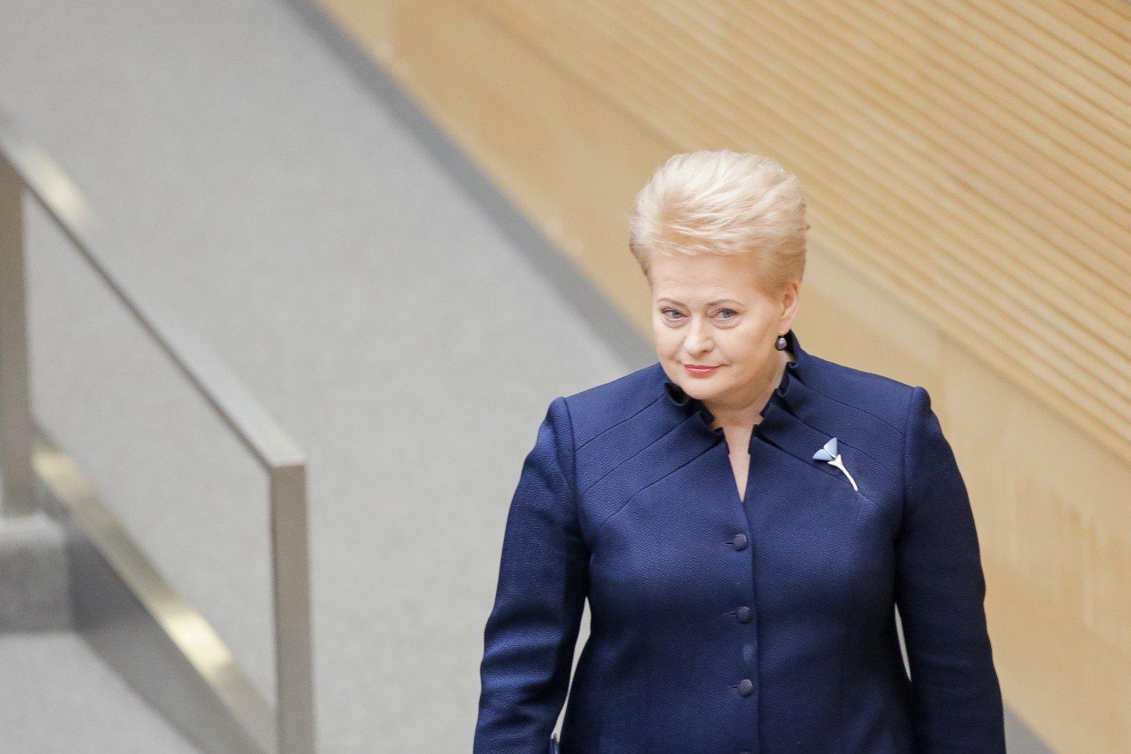 П.Порошенко поздравил Латвию сДнем независимости