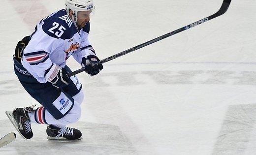 Трехкратный чемпион мира Зарипов попался надопинге