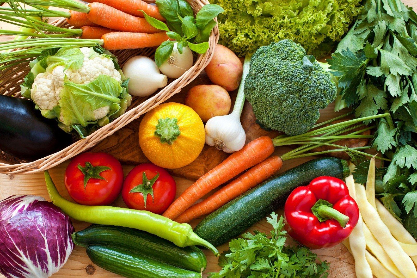 Антидепрессанты могут посодействовать улучшить рацион питания