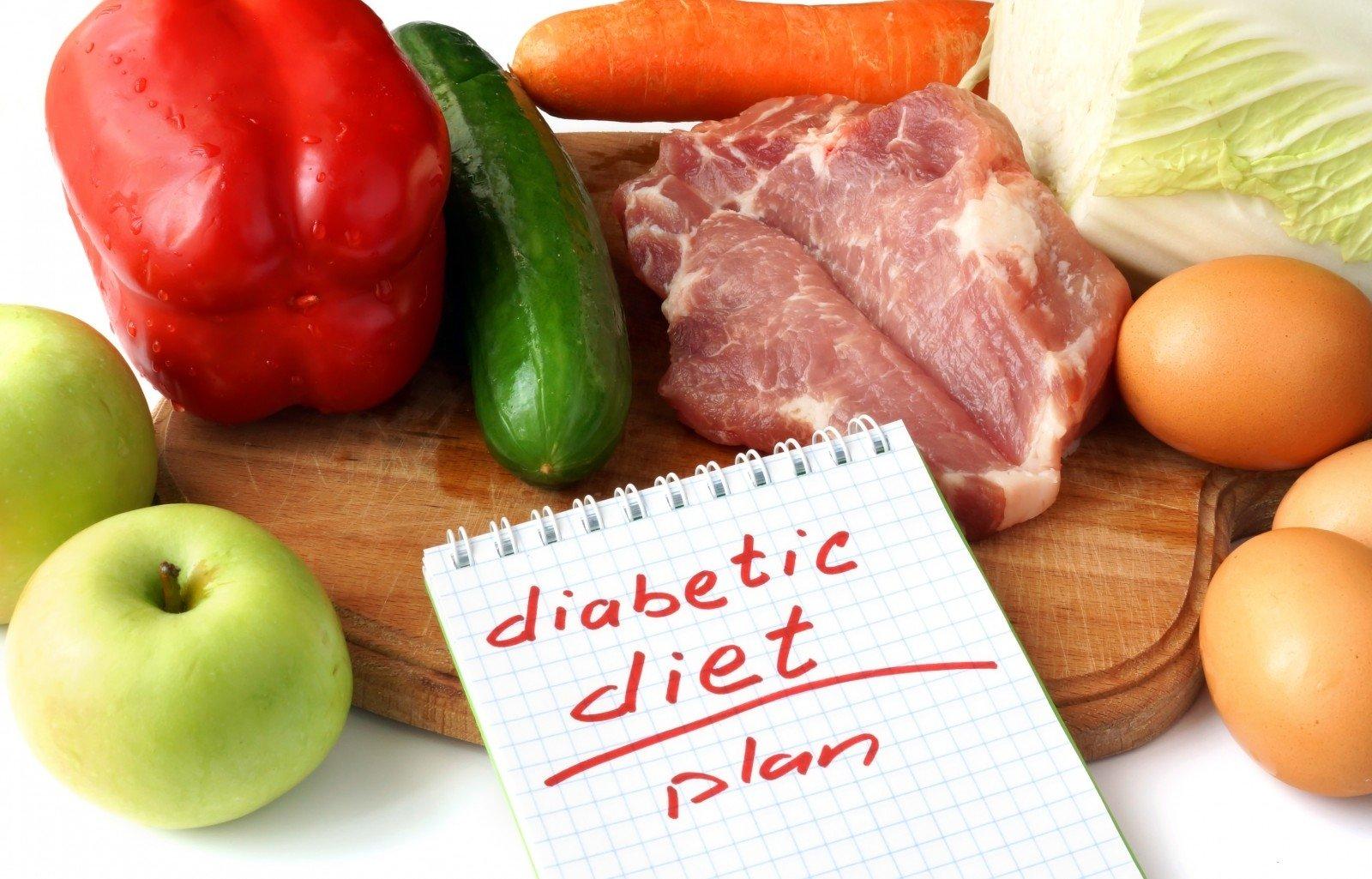 dieta sergant hipertenziniu diabetu)