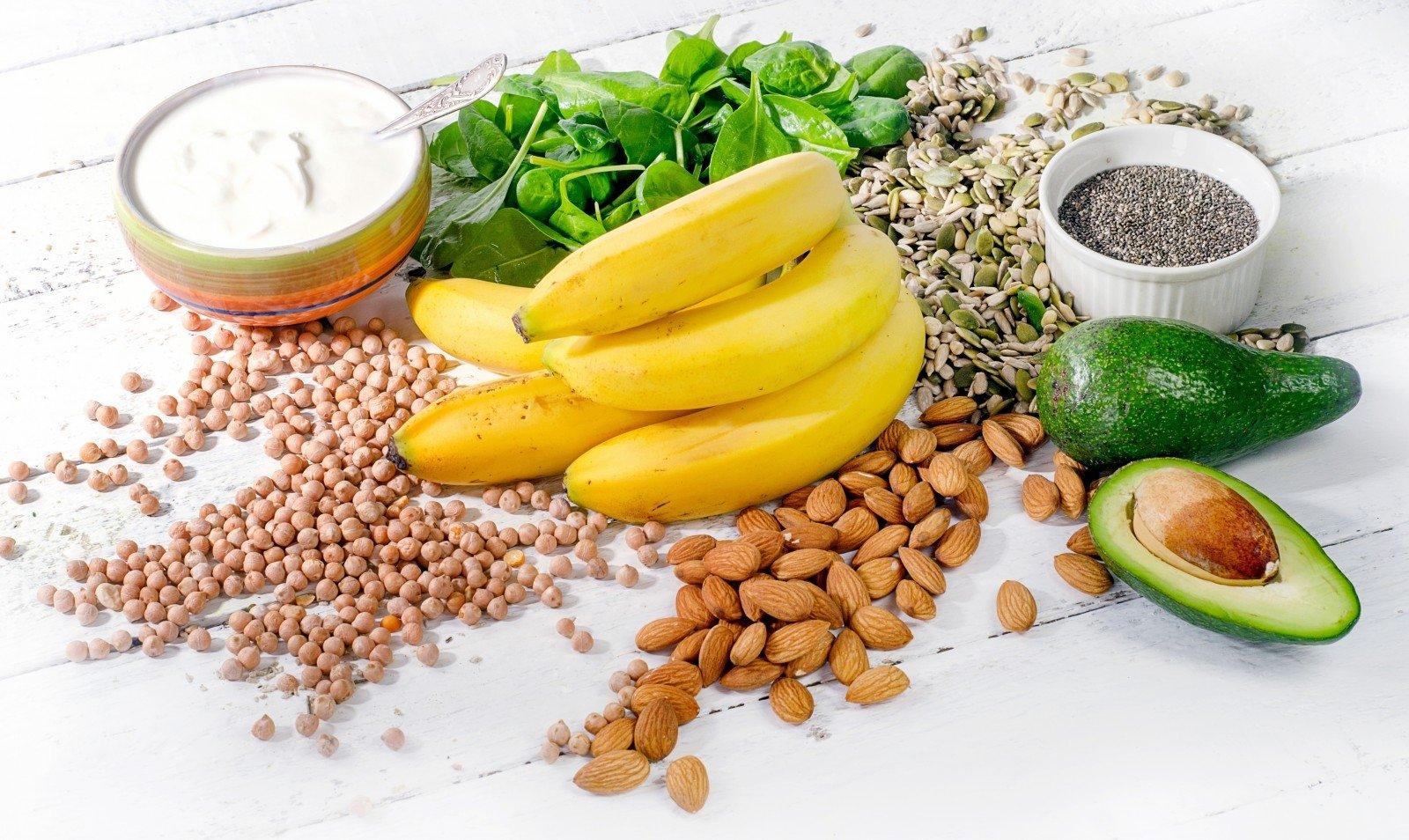 dieta hipertenzijai 1 laipsnio meniu savaitei