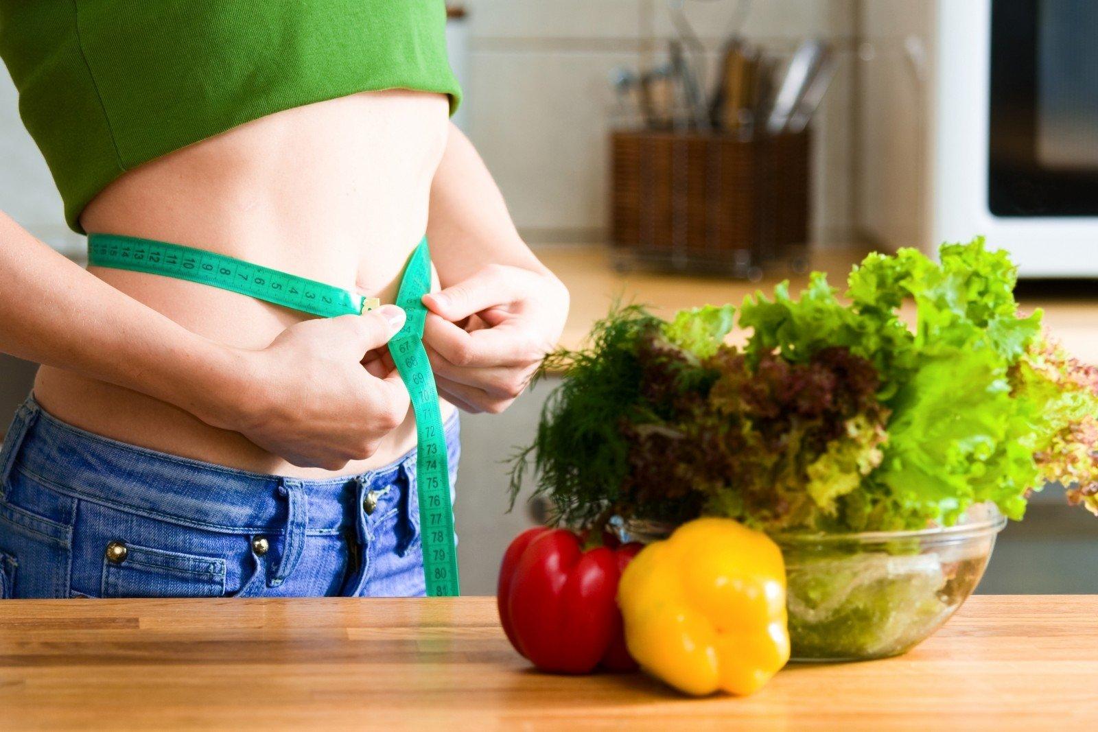 сайт на диетах ру