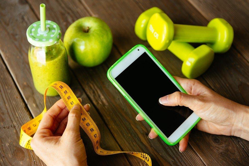 namuose liekni numesti svorio aplink savo vidurį