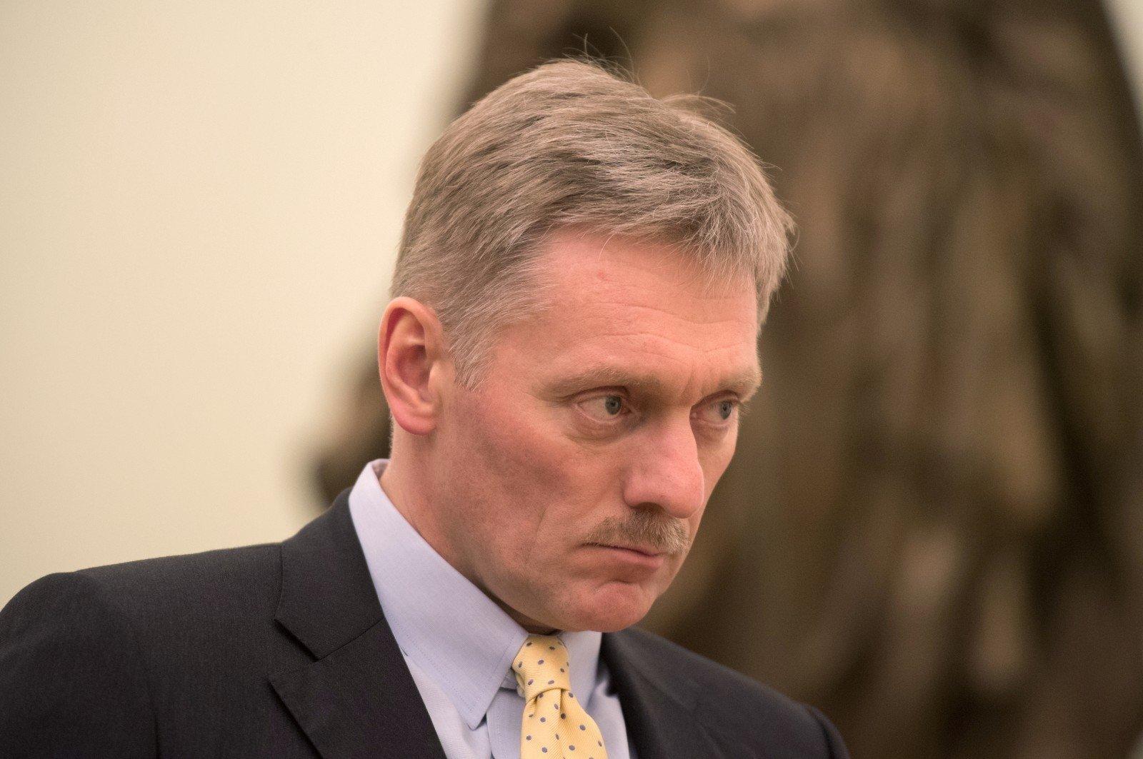 Грибаускайте: РФ применяет вгосударстве Украина методы шантажа, угроз иагрессии