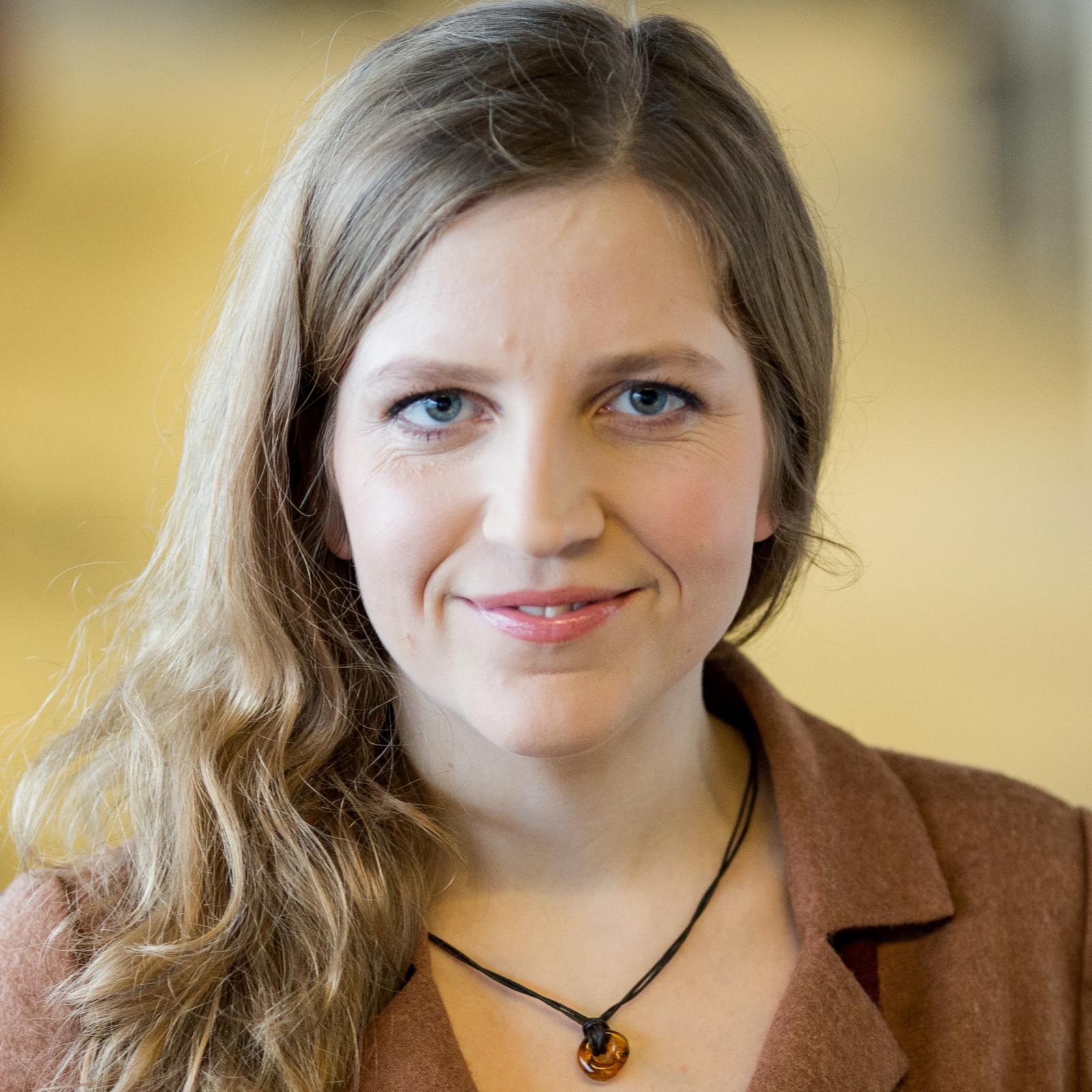 Erika Fuks