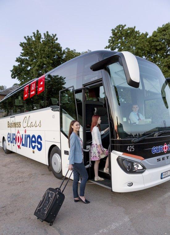 """""""airBaltic"""" перенесла рейс в Анталью на 23.00"""
