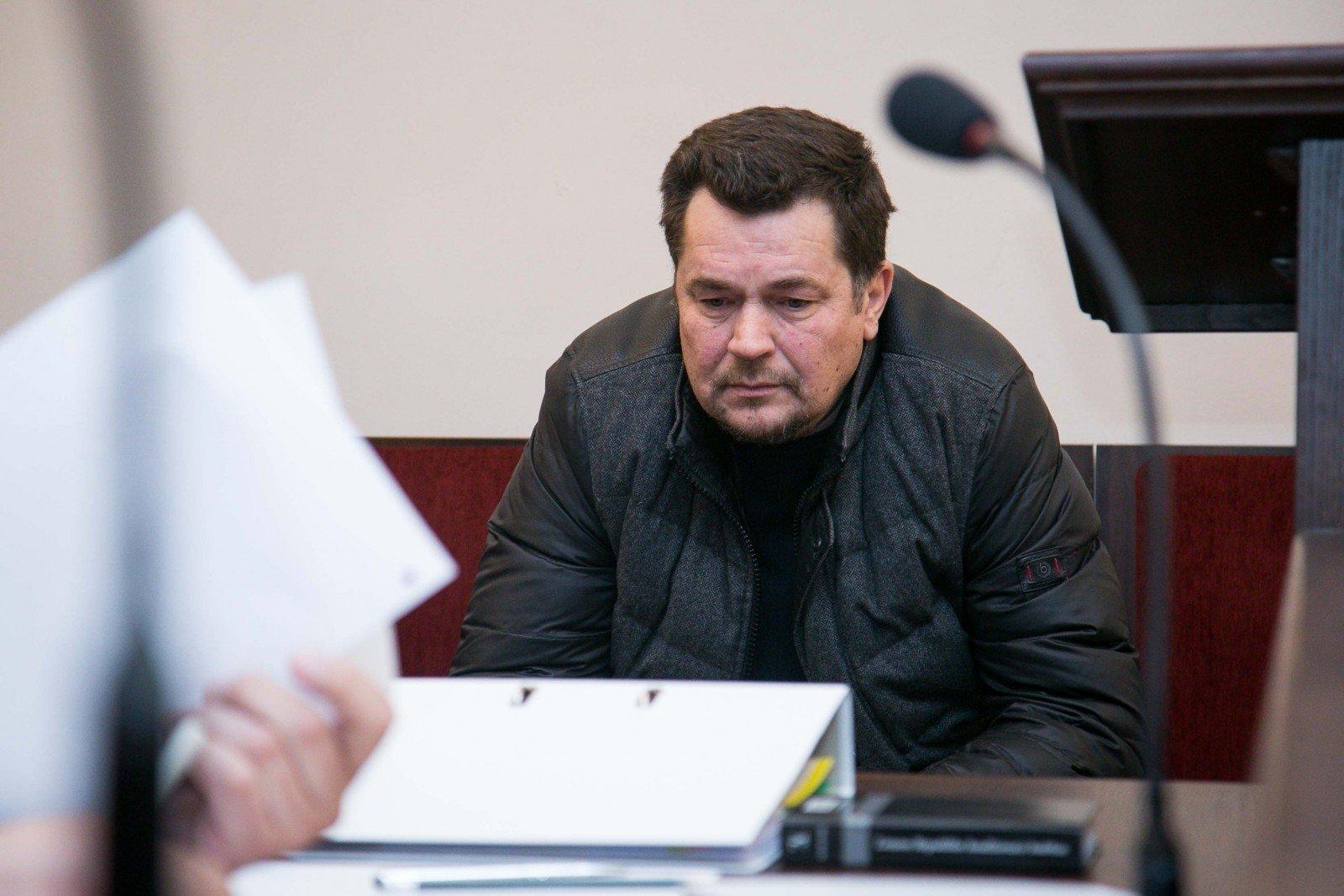 Подозреваемый вобмане социальная сеть Facebook иGoogle Римашаускас буден выдан США— Апелляционный суд