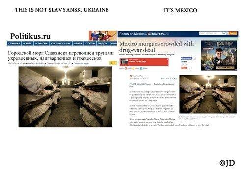 examiner.com nuotr.